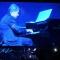 Đêm nhạc Richard Clayderman gây thất vọng vì tiếng Piano chìm nghỉm giữa nhạc nền điện tử thu sẵn
