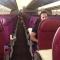 Nhiều chuyến bay Malaysia gần như không có khách sau 2 thảm kịch