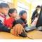 Bộ TT&TT yêu cầu Viettel dừng chương trình triển khai Internet cho giáo dục