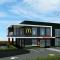 McDonald's khai trương nhà hàng thứ 3 tại quận 6: McDonald's Phú Lâm
