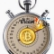 Kiếm miễn phí Bitcoin với Best BTC Faucet