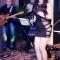 Hương Tràm và quán bar bị phạt tiền vì váy lộ nội y