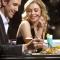 Mời bạn gái đi ăn, thừa còn gói mang về ....chi ly đến mức ấy thì có nên nhận lời yêu không?
