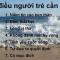 7 điều cần có khi bạn còn trẻ http://eduviet.vn/index.php/Kien-thuc-nhan-su/