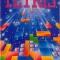 Tìm hiểu về cuộc sống công nghệ của con người 30 năm về trước