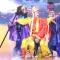 Bước Nhảy Hoàn Vũ Nhí 2014 Tập 7 - Liveshow 2 Full