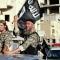 ISIL dùng kỹ thuật tra tấn của CIA với tù binh Mỹ
