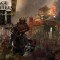 Age of Empires III: The Asian Dynasties full không cần phải crack