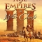 Age of Empires III: The WarChiefs full không cần phải crack