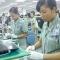 Vốn đầu tư nước ngoài vào Việt Nam chính thức vượt 10 tỉ USD