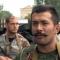 Lính phương Tây( Pháp , Đức, TBN .... )trong hàng ngũ quân quân cách mạng miền Đông Ukraine