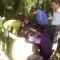 Chuyện rùng rợn sau cái chết của cô giáo dưới giếng hoang ! | Báo Tuổi Trẻ 24H - tuoitre24h