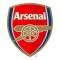 Trực tiếp trận Asenal vs Leicester City