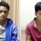 Bán vợ sang Trung Quốc vì tội... cãi mẹ chồng | Báo Tuổi Trẻ 24H - tuoitre24h