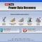 Nhanh tay nhận bản quyền miễn phí MiniTool Power Data Recovery