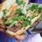 Đi tìm bánh mì thịt ngon nhất Sài Gòn