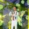 Nhân tố bí ẩn: Quang Đại ngọt ngào với ca khúc Quê hương ba miền