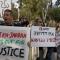 Israel công bố kế tịch thu 400 hectar đất từ đất chiếm đóng của người Palestine