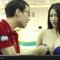 Linh Miu khoe hàng trong clip mới