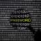 Hacker Nga kiểm soát nửa tỷ email và 1,2 tỷ dữ liệu người dùng Internet
