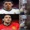 Fan Chelsea tái mặt vì Falcao đến M.U, Arsenal có 'thánh lốp bóng'