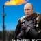 """""""Át chủ bài"""" của ông Putin: Winter is coming"""