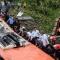 Bồi thường 1 tỷ đồng cho các nạn nhân gặp nạn ở Lào Cai