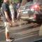 Phó Tổng cục trưởng Bộ Công an tử nạn vì tai nạn giao thông