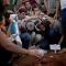Cuộc chiến tại dải Gaza đã tiêu tốn bao nhiêu tiền?