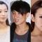 Ca sĩ Hong Kong lên tiếng vì việc rủ vợ và bồ sex tập thể