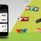 VnPlay ra mắt Website và Ứng dụng Android xem truyền hình trực tuyến