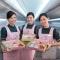 Chuyến bay Hello Kitty của EVA Airways