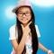 Kỳ quặc nhất làng nhạc Việt: Phương Mỹ Chi làm giám khảo ở tuổi 12