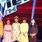 Giọng hát Việt nhí ngày 13/09/2014 Liveshow 4 tập 12 FULL