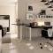 2 phương án thiết kế trang trí nội thất cho phòng ngủ 18m²