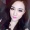 Các hot girl Việt có gương mặt khác lạ theo thời gian