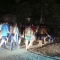 Hải Phòng họp báo thông tin vụ 300 học viên cai nghiện trốn trại