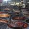"""Sản phẩm từ dầu """"cống rãnh"""" Đài Loan có tại VN, chưa công bố số lượng và nhà nhập khẩu"""