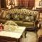 sofa tân cổ điển 9