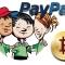 Chấp nhận BTC, đột phá đầu tiên của PayPal với Bitcoin