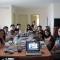 TechInAsia Việt Nam chính thức ngưng hoạt động