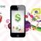 Gọi nội mạng dưới 10 phút miễn phí - Gói U5 Mobifone