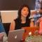 Google: Lên mạng, người Việt xem video nhiều nhất