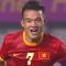 Đội trưởng Olympic Việt Nam: 'Đá để được yêu quý như U19'