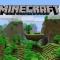 Microsoft chính thức bỏ 2,5 tỉ USD mua lại Mojang - nhà phát triển game Minecraft (toàn tiền tỷ đô, sợ thật)