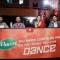 Full tập 2 Thử thách cùng bước nhảy 2014 ngày 13/9/2014
