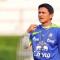 'Zico Thái' Kiatisak không tin Olympic Việt Nam đè bẹp Iran tại ASIAD