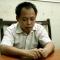 Tướng Chung một mình thương thuyết với kẻ bắt cóc như thế nào?