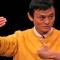 Jack Ma: Từ thầy giáo tháo giày thành  tỷ phú công nghệ