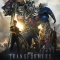 Transformers Age of Extinction (2014) bản đẹp FULL HD